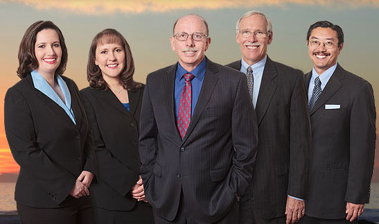 Sullivan, Workman & Dee, LLP Law Firm