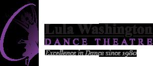 Lula-Washington-Dance-Theatre-Logo