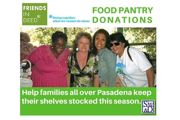 friends-in-deed-food-pantry