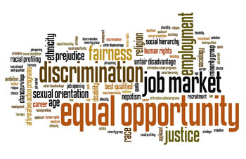 Employment Discrimination & Wrongful Termination