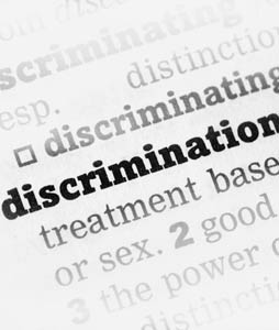 EMPLOYMENT DISCRIMINATION AND WRONGFUL TERMINATION