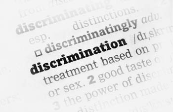 Employment Discrimination Attorney Los Angeles, CA