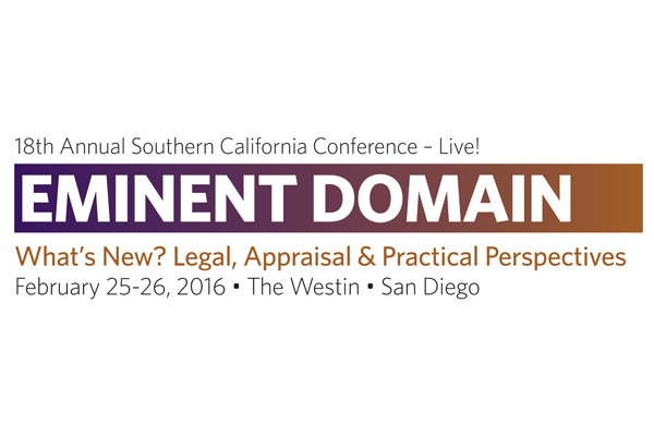18-CLE-eminent-domain-conference-san-diego