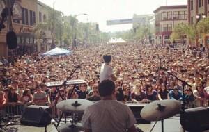 make-music-festival