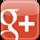 Sullivan, Workman & Dee, LLP Google+ Profile